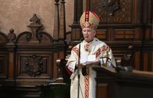 """El arzobispo de València: """"La vacuna de la Covid se fabrica con fetos abortados"""""""