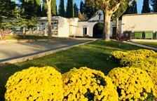 Otro municipio de Lleida habilita en el cementerio un área para sepelios musulmanes