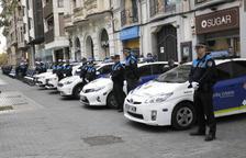Piden más vigilancia tras sufrir asaltos en Cappont