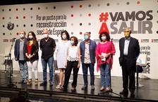 Cuatro de cada diez trabajadores afectados por ERTEs son de empresas de Lleida ciudad