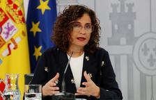 La Seguridad Social abona el primer pago del Ingreso Mínimo Vital a 371 hogares de Lleida