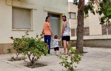 Un ayuntamiento de Lleida hace un llamamiento para encontrar viviendas de alquiler para evitar la despoblación