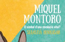 Un llibre de Pagès Editors reflexiona sobre si és possible viure d'una manera més sostenible a partir del fenomen de Miquel Montoro