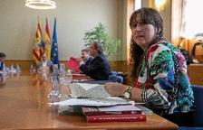 Aragón analizará el fin de semana el cambio de fase en comarcas de la Franja con brotes