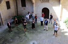 Programen 72 actuacions a Ponent de 12 companyies de teatre familiar de Lleida