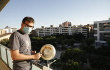 Empresaris i hotelers carreguen contra el confinament i exigeixen ajuts urgents