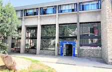 Aran reactiva la contratación pública de médicos especialistas para el Espitau