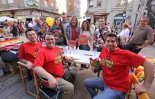 Un hotel d'Astúries veta la reserva d'una família per ser de Lleida