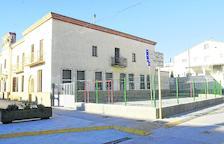 El Poal se planta y no cederá más aulas a Educación si no garantiza la nueva escuela