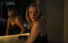 Curtmetratges de quarantena de Larraín, Sorrentino i Kristen Stewart a Netflix
