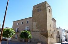 Aragón dice que se controlará el confinamiento de los más de 20 positivos en Albalate de Cinca