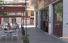 Endurecen las medidas en bares y restaurantes de Balaguer