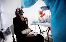 EUA ja supera els 139.000 morts i 3,63 milions de persones contagiades