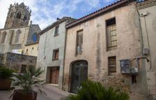 Vallbona rehabilitarà Cal Nevado i el convertirà en un local social