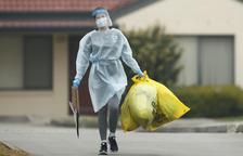La pandemia deja más de 16 millones casos en el mundo