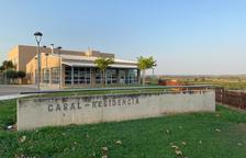 Sin casos en la residencia geriátrica de Torre-serona