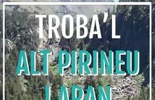 """L'Alt Pirineu i Aran reforça la imatge territorial de la Marca Pirineus amb la campanya """"Territori Natura"""""""