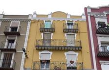 Cierra el histórico restaurante Cal Pepito de Balaguer