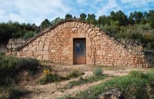 Patrimoni amenaçat