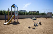 Tornabous instalará una estación para el tratamiento de agua potable