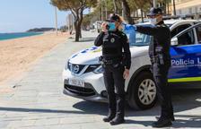 Catalunya confirma 1.042 nous casos però conté el creixement