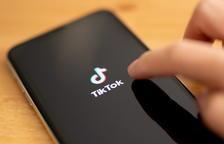 Biden retira ordres de Trump per prohibir TikTok i WeChat als EUA.