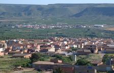 Endesa inverteix gairebé mig milió en una nova línia per a cinc municipis