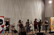 Balaguer retoma la agenda cultural y lúdica de verano