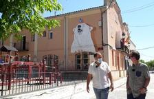 'Lleida, tant i tan a prop' fa una ruta per la comarca de la Noguera