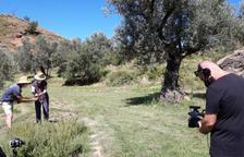 'Lleida, tant i tan a prop' descobreix alguns racons del Pallars Jussà