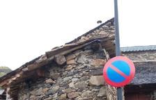 La Vall de Boí hace peatonal Durro y veta los coches todos los veranos
