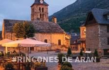 Aran prepara la temporada de invierno con el sector turístico