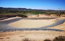 Toda la comarca de Les Garrigues implantará en 2021 la recogida de basura puerta a puerta