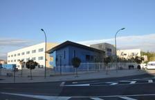 Fraga acollirà vint pacients de Covid de l'hospital de Barbastre
