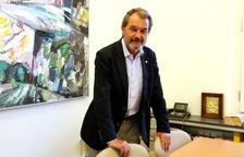 """Artur Mas aposta per una """"reconciliació"""" entre el PDeCAT i Junts"""