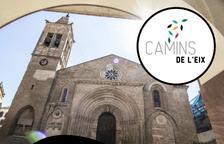 CAPÍTOL 2 | L'Urgell