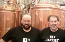 Medalles internacionals per a una cervesa elaborada a Torrebesses