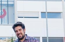 L'hospital Santa Maria de Lleida ja té nou director després de 9 mesos
