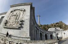 El Govern central aprova una llei que anul·la 11.000 judicis sumaríssims a lleidatans, 400 dels quals van ser executats