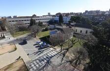 L'hospital Santa Maria de Lleida tanca el servei d'al·lèrgies per un brot entre el personal