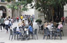 El Govern veta les trobades de més de 6 i demana a la Cerdanya autoconfinar-se