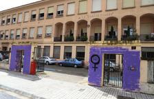 Fiscalia demana accelerar la declaració del professor del Màrius Torres denunciat per abusos