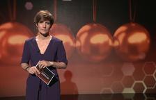 Especial 'El curs de la Covid' a TV3 sobre la tornada al col·legi