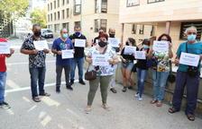 La Paeria avala uns 1.900 informes de pobresa energètica a Lleida