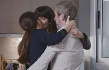 La sèrie 'Com si fos ahir' torna a les tardes de TV3