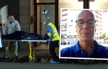 Detingut a Bordeus el presumpte assassí de Cappont i els Mossos demanen l'extradició