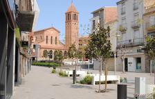 El centro de Mollerussa acogerá el Concurs de Pintura Ràpida, que dará 6.700 € en premios