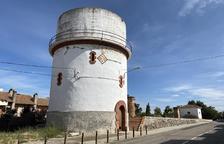 Els plets per l'aigua amenacen projectes de futur a la Segarra
