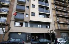 Balaguer regulará el parque público de casas con 'masovería' y covivienda