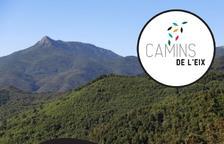 CAPÍTOL 5 | El Montseny
